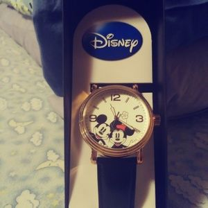 DISNEY WATCH, WALLETS, CURLING IRONS, FLAT IRON